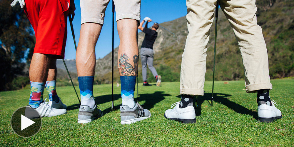 stance-golf-socks-2014-ft