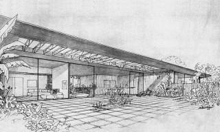 """TASCHEN Release """"Arts & Architecture 1945-1949"""""""