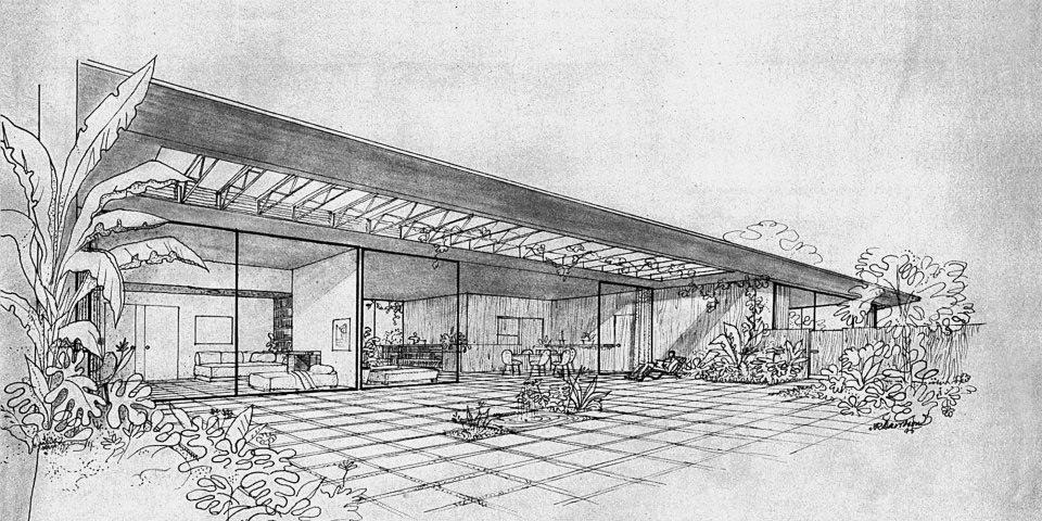 taschen-arts-architecture-2014-00