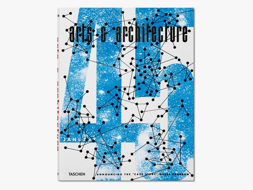 taschen-arts-architecture-2014-01