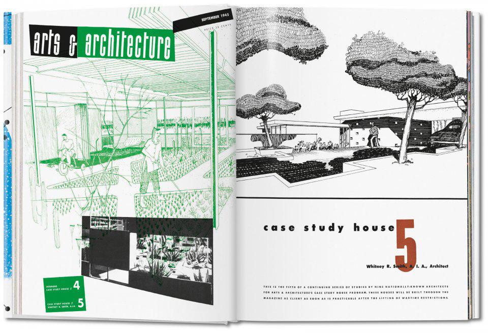 taschen-arts-architecture-2014-02