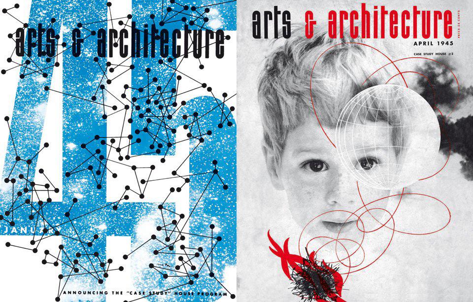 taschen-arts-architecture-2014-03
