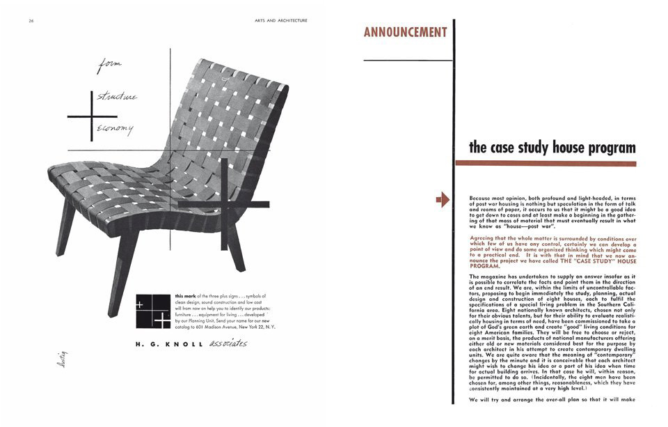 taschen-arts-architecture-2014-04