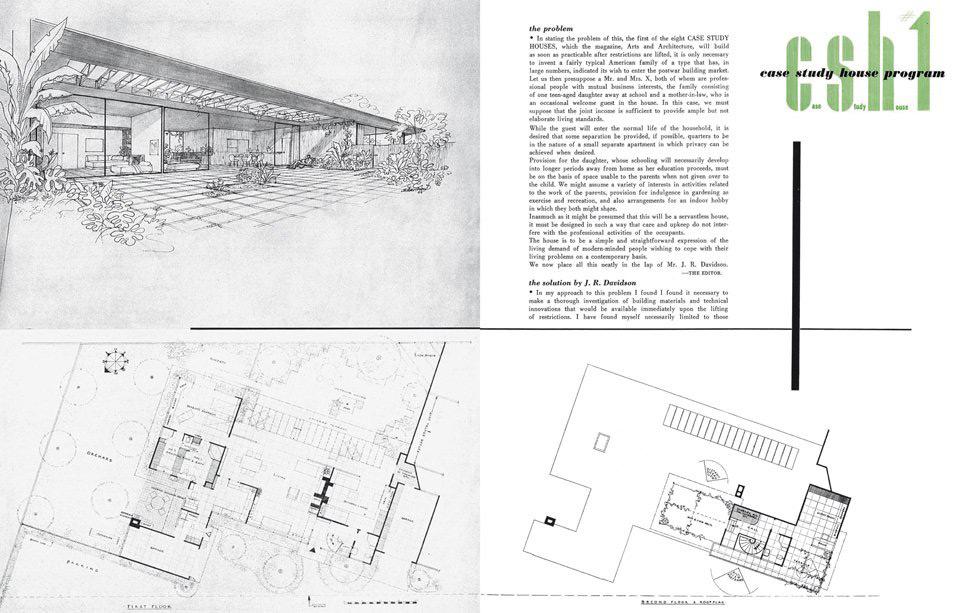 taschen-arts-architecture-2014-06