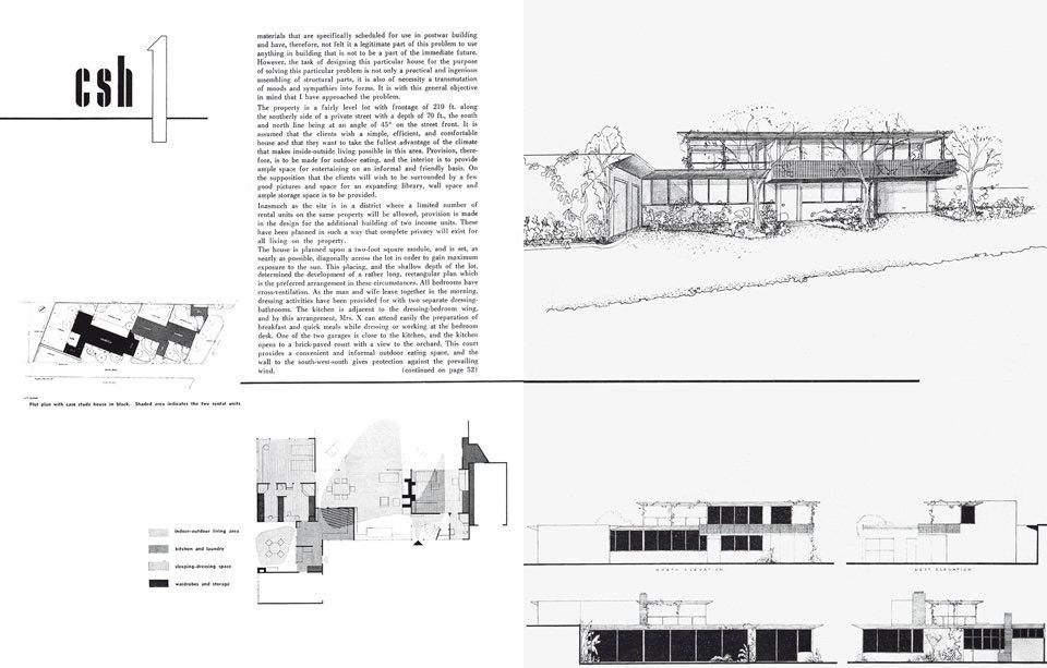 taschen-arts-architecture-2014-07