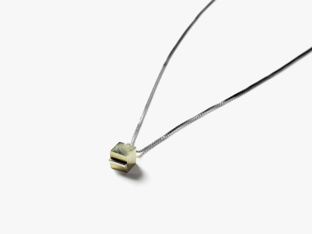 the-sum-jewelry-2014-02