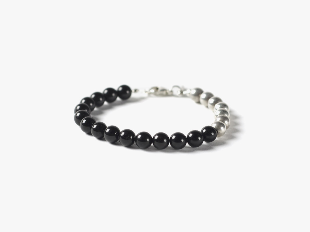 the-sum-jewelry-2014-03