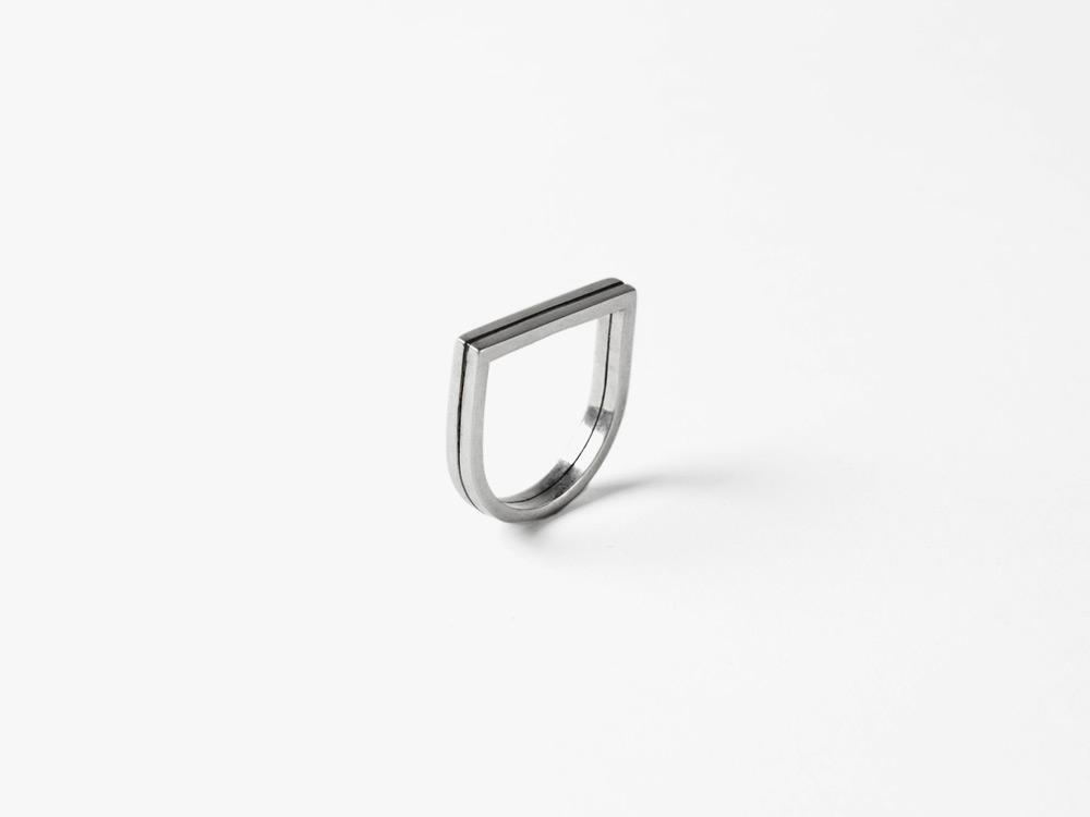 the-sum-jewelry-2014-04