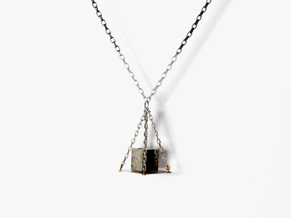 the-sum-jewelry-2014-06