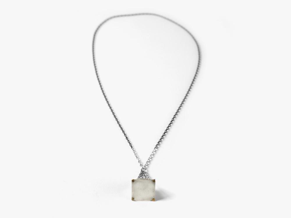 the-sum-jewelry-2014-07
