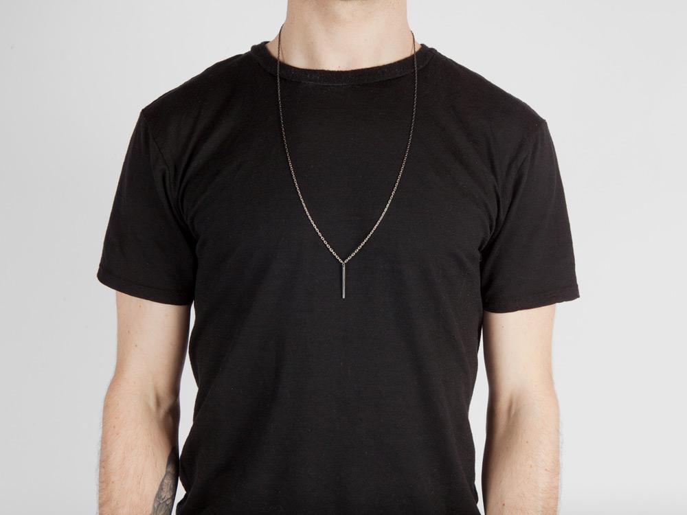 the-sum-jewelry-2014-09