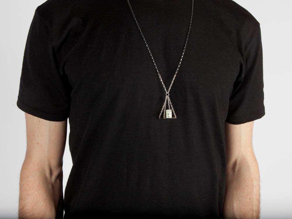 the-sum-jewelry-2014-10