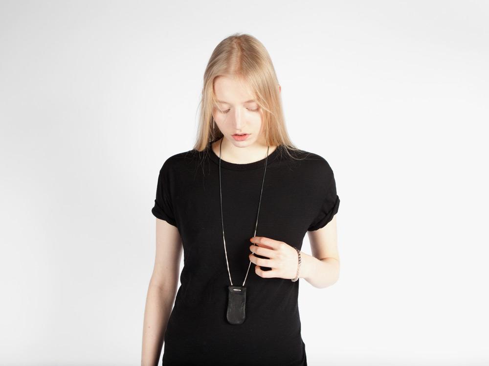 the-sum-jewelry-2014-11