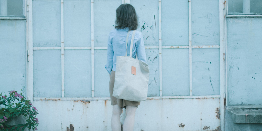 thisispaper-summer-bummer-bags-2014-00
