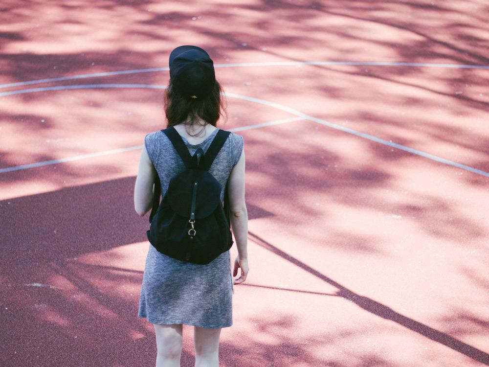 thisispaper-summer-bummer-bags-2014-01