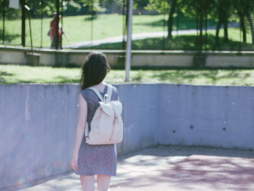 thisispaper-summer-bummer-bags-2014-02