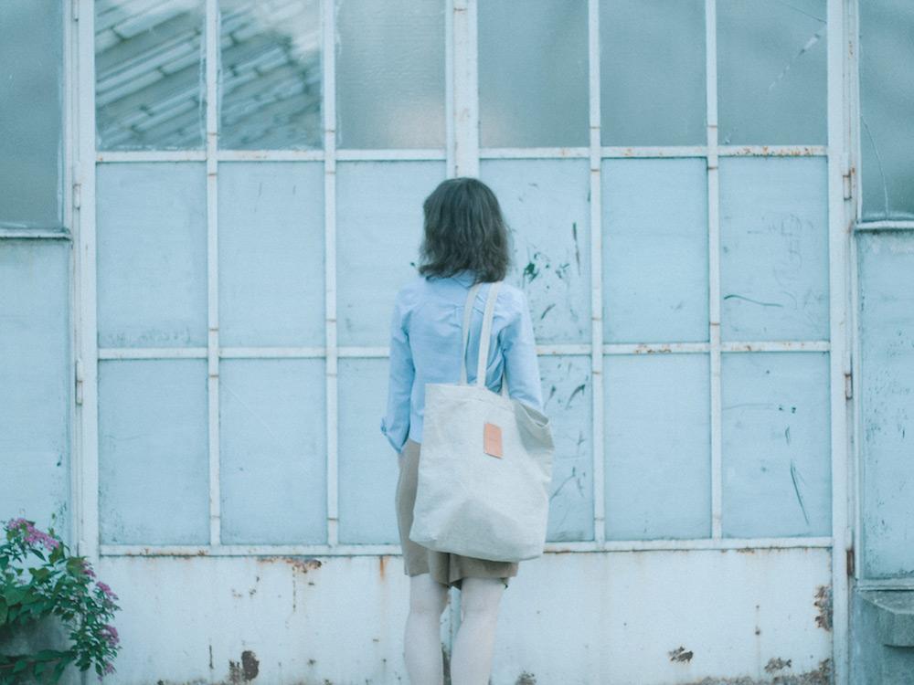 thisispaper-summer-bummer-bags-2014-04