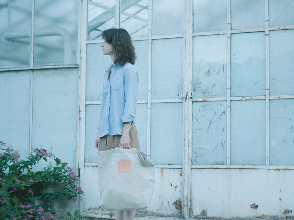 thisispaper-summer-bummer-bags-2014-05