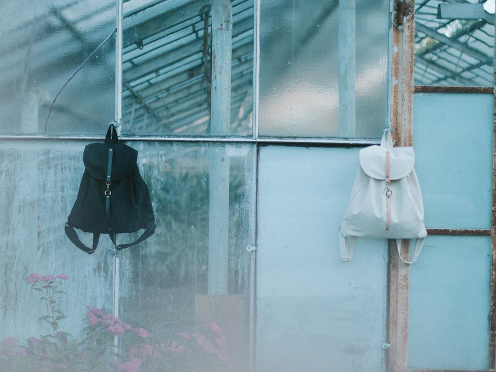 thisispaper-summer-bummer-bags-2014-06