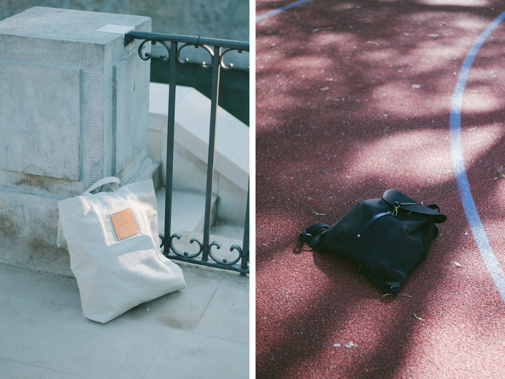 thisispaper-summer-bummer-bags-2014-09