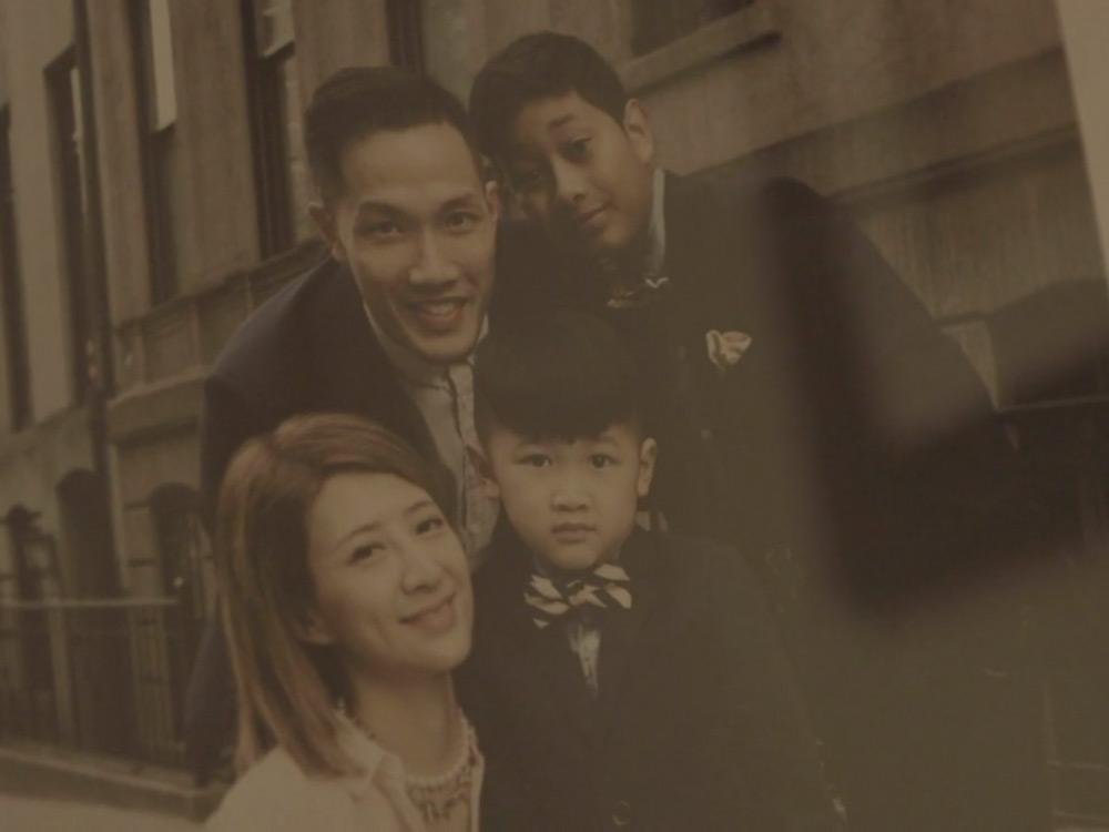 wanp-fathers-day-2014-01