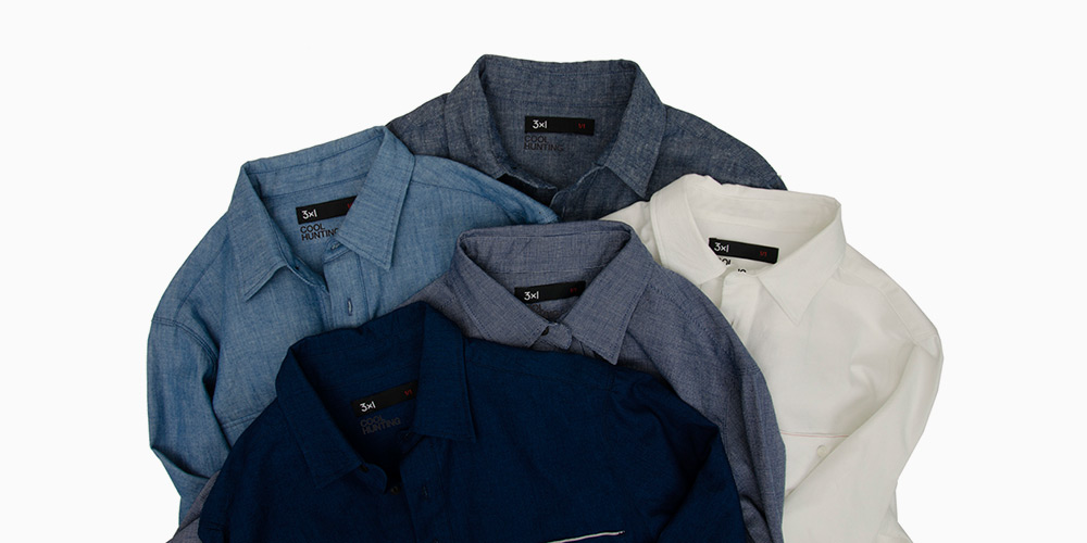 3x1-coolhunting-popover-shirts-00