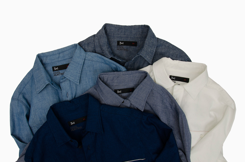 3x1-coolhunting-popover-shirts-01
