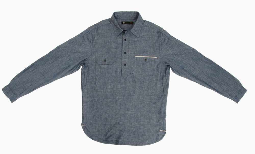 3x1-coolhunting-popover-shirts-02