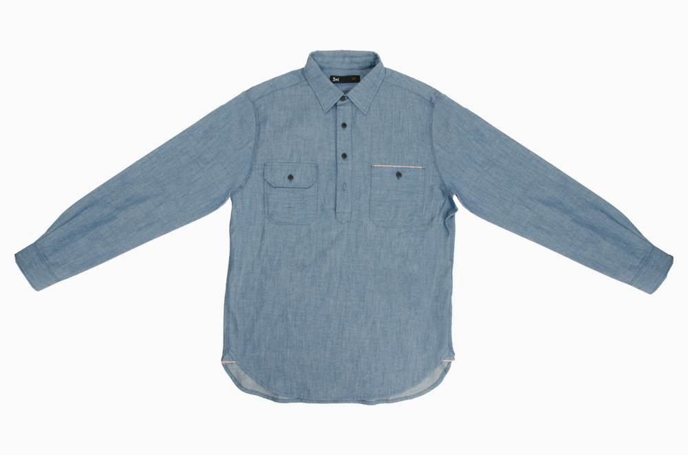 3x1-coolhunting-popover-shirts-03