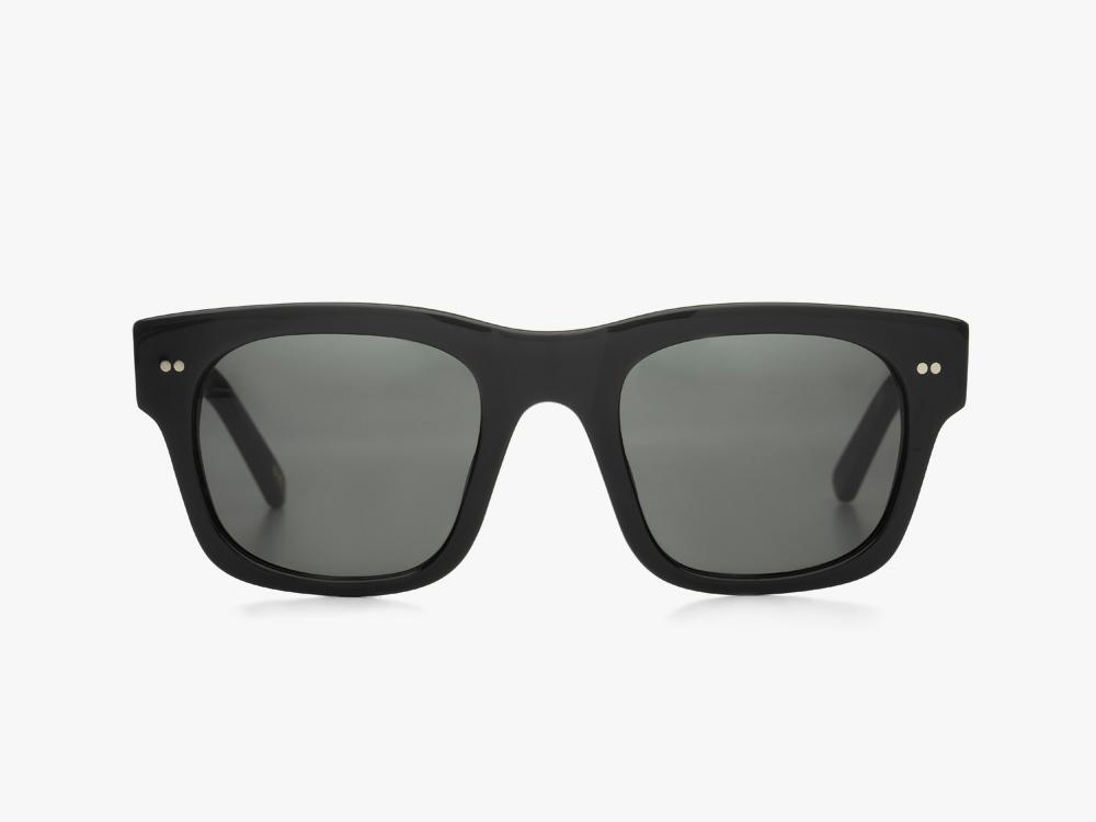 Ace-Tate-Graduates-Sunglasses-0