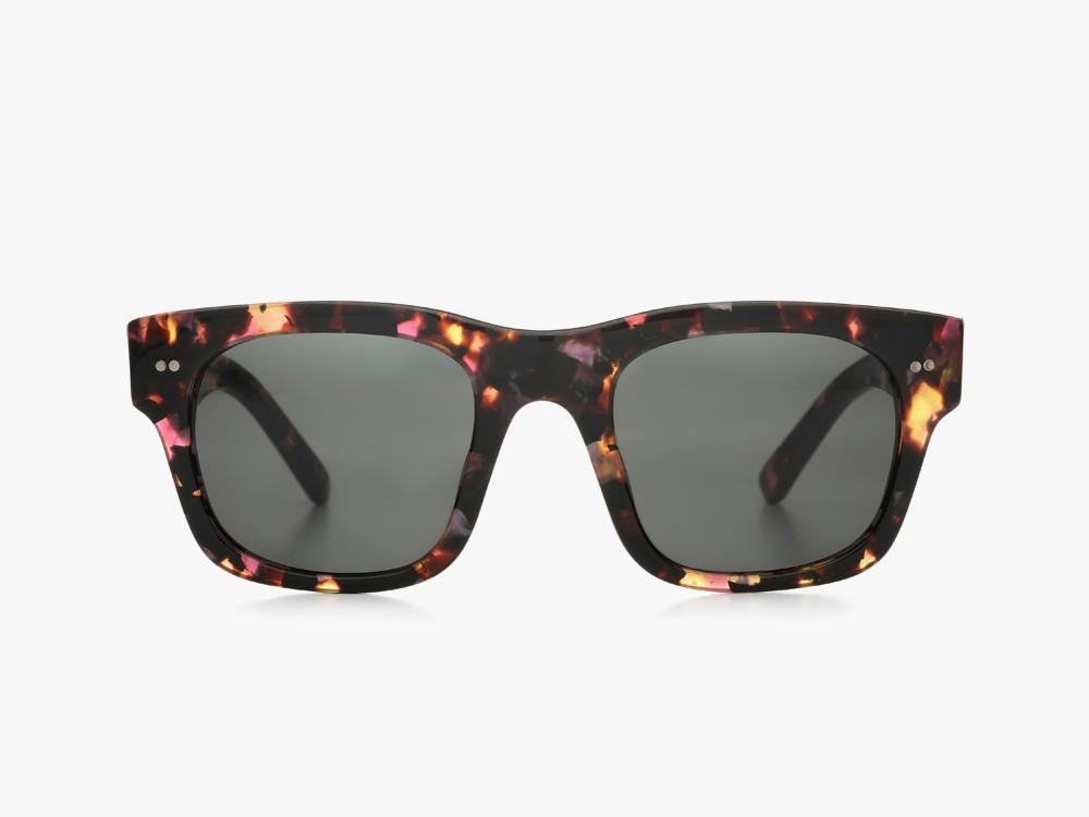 Ace-Tate-Graduates-Sunglasses-1