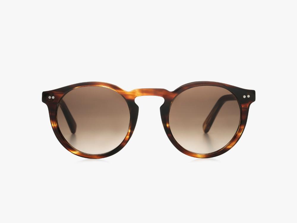 Ace-Tate-Graduates-Sunglasses-10
