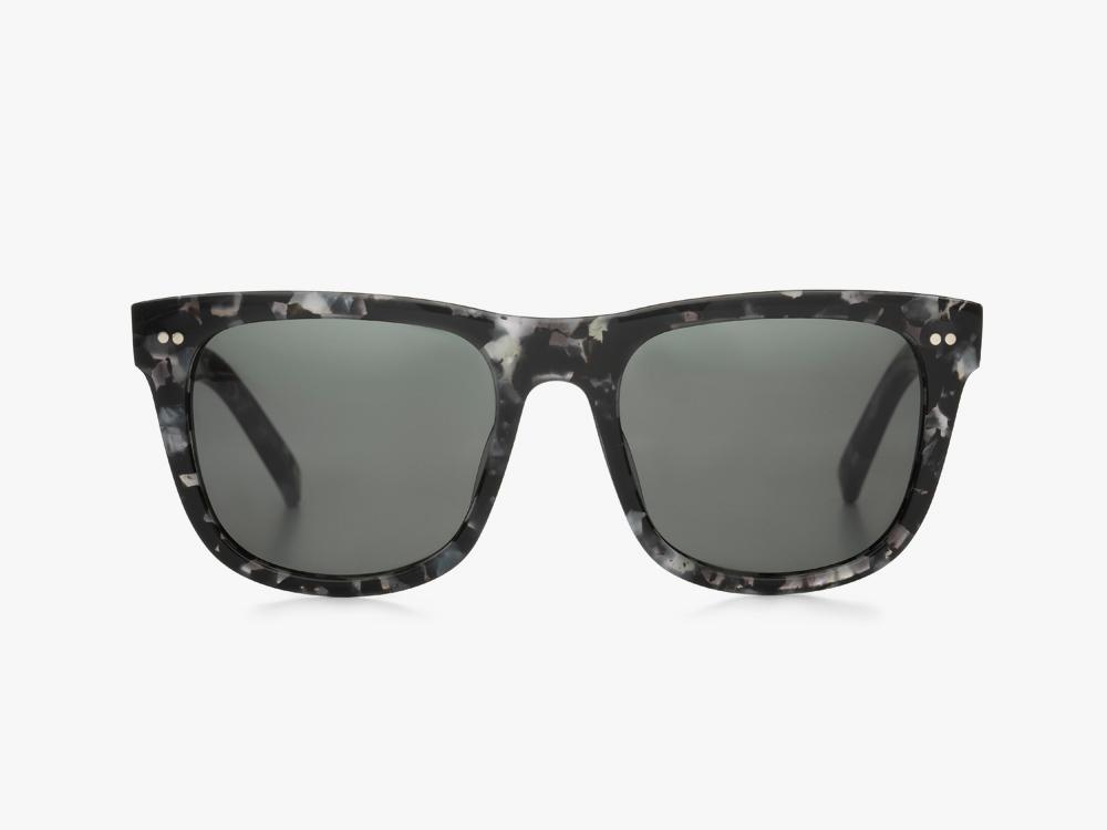 Ace-Tate-Graduates-Sunglasses-11
