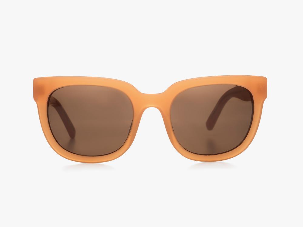 Ace-Tate-Graduates-Sunglasses-12