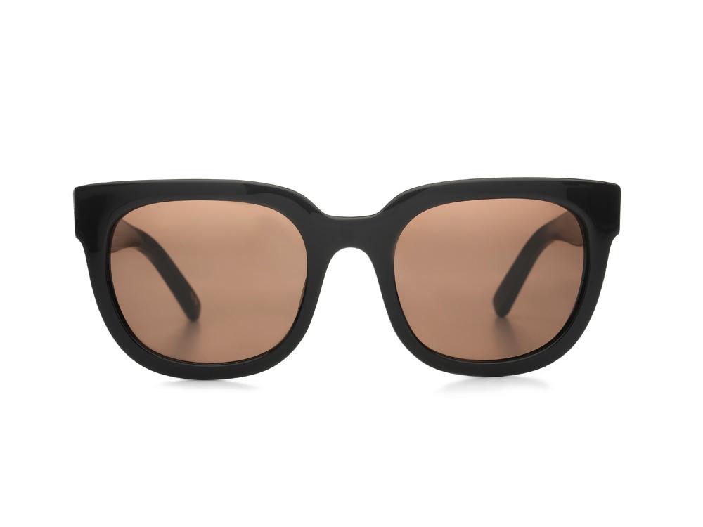 Ace-Tate-Graduates-Sunglasses-13