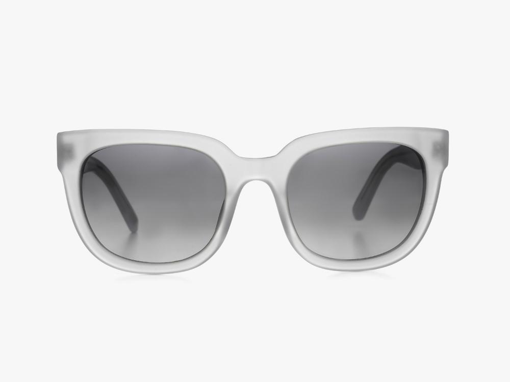Ace-Tate-Graduates-Sunglasses-14