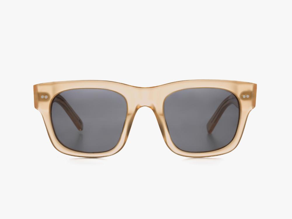 Ace-Tate-Graduates-Sunglasses-2