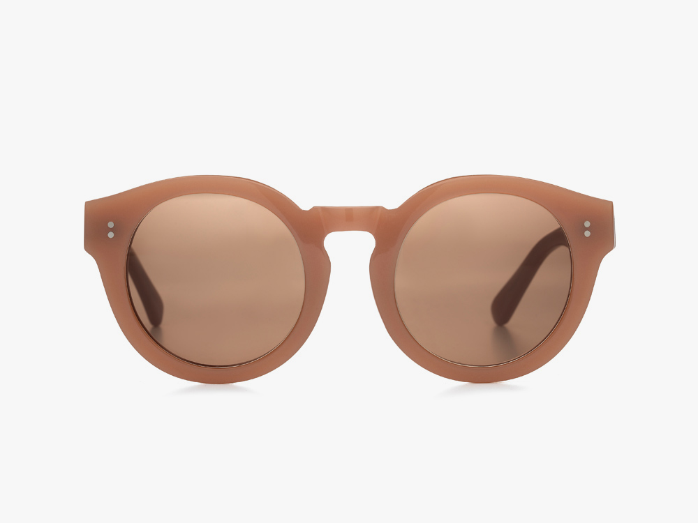 Ace-Tate-Graduates-Sunglasses-21