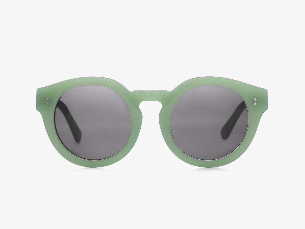 Ace-Tate-Graduates-Sunglasses-22