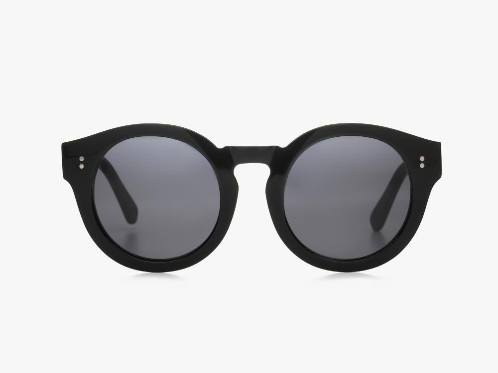 Ace-Tate-Graduates-Sunglasses-24