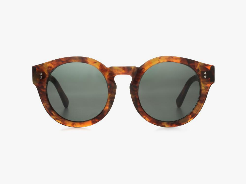 Ace-Tate-Graduates-Sunglasses-2t3