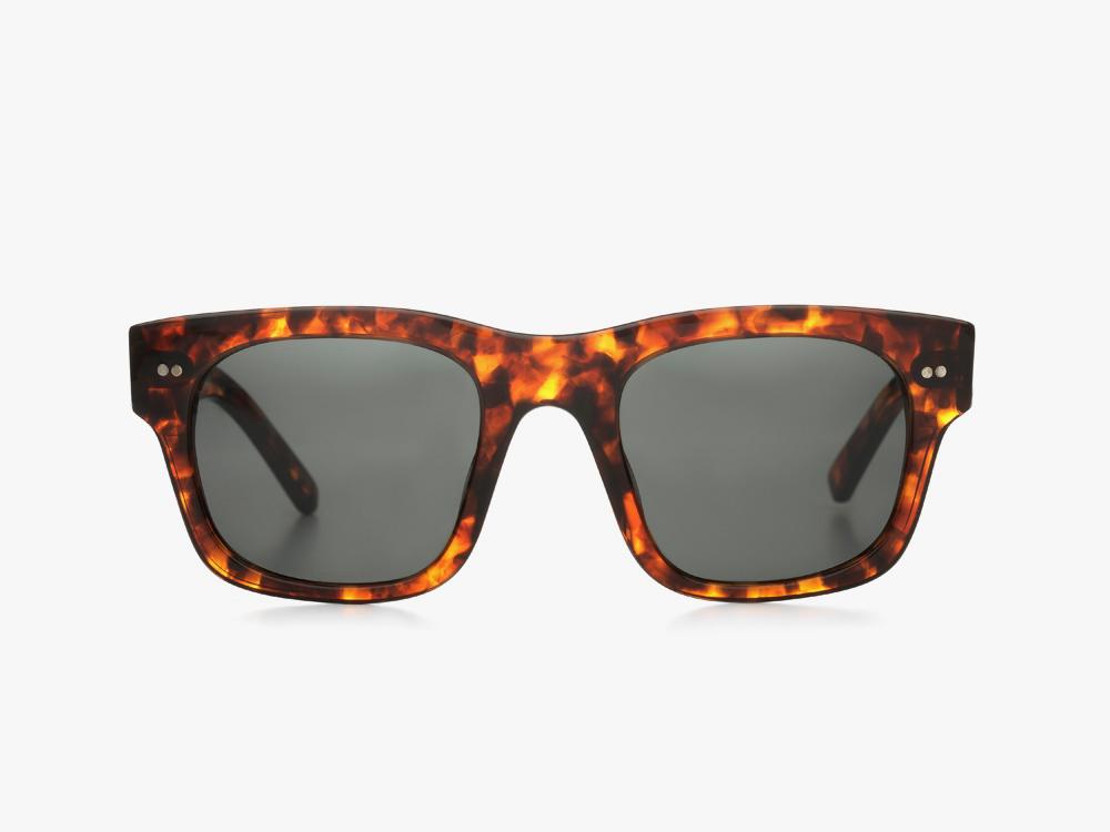 Ace-Tate-Graduates-Sunglasses-3