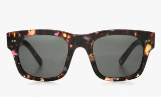 """Ace & Tate Return with """"The Graduates"""" Sunglass Collection"""