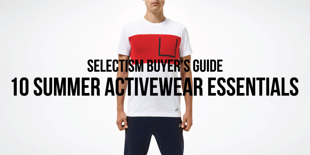 Activewear-Buyers-Guide-00