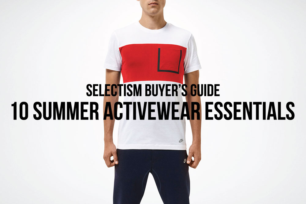 Activewear-Buyers-Guide-01