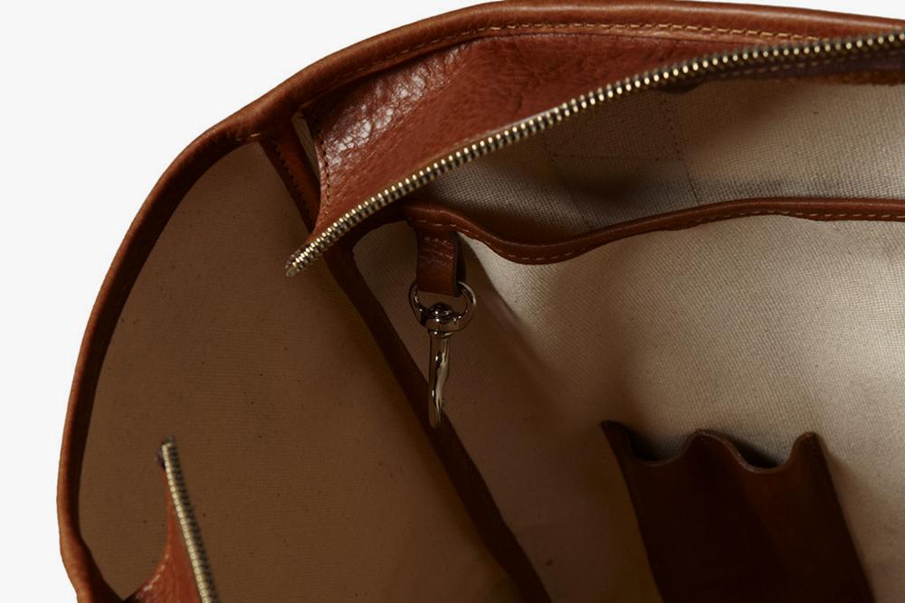 Aime-Leon-Clegg-Bags-11