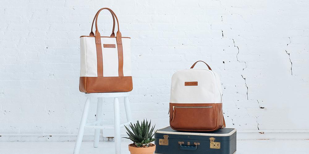 Aime-Leon-Clegg-Bags-14