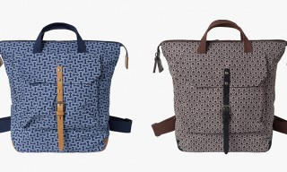 Ally Capellino Shwe Shwe Bag Collection in 12 Choices