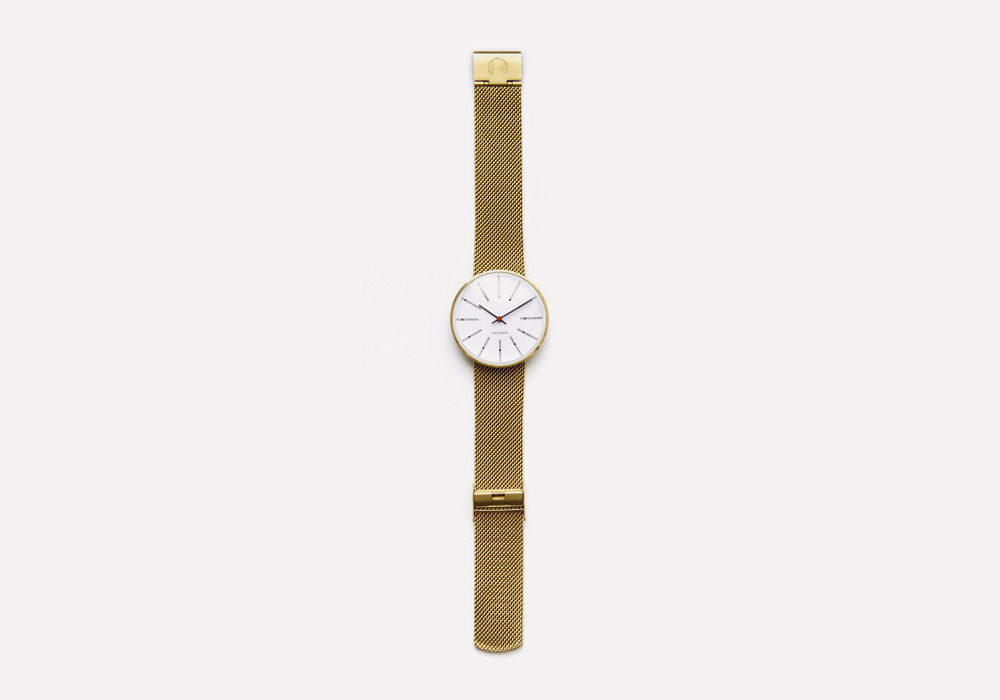 Bankers-Arne-Jacobsen-Watch-09
