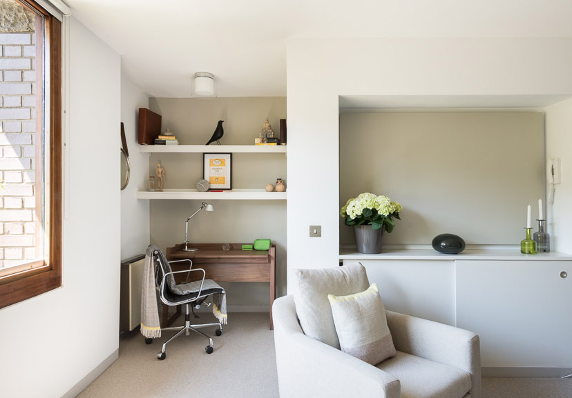 Barbican-Modern-House-0